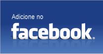 Adicione no facebook